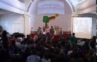 Bog naš kojemu služimo – Deca iz Sremske Mitrovice, DEDUM 2013