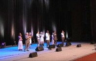 God will take care of you – Heritage Singers