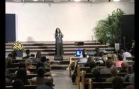 Hristu dajem sve – Maja Lajić