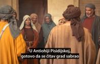 Pavle i Varnava