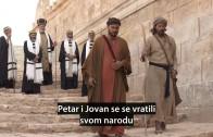 Petar i Jovan