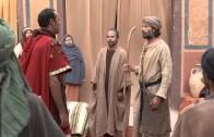 Petar i Kornelije