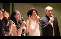 Pevajte Bogu pesmu – Sastav Vesnik
