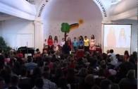 Svaki dan za mene je najlepši san – Deca iz Zrenjanina, DEDUM 2013