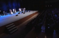 There's Always A Place – Heritage Singers