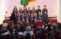 To je predivno – Deca iz Negotina i Bukovča, DEDUM 2013