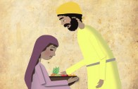 1. pouka – Anina naročita beba – godina A, sveska 3