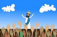1. pouka – Drugima daj prventstvo – godina A, sveska 2