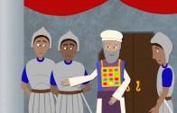 1. pouka – Mali princ – godina B, sveska 7