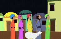 12. pouka – Pastiri pronalaze bebu Isusa – godina A, sveska 4