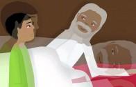 3. pouka – Uši koje slušaju – godina A, sveska 3