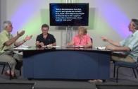5. Misionari u izgnanstvu
