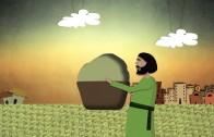 8. pouka – Jedan se zahvalio – godina A, sveska 2