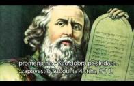 Antihristov amandman