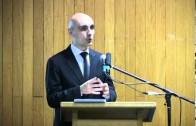 Biblija i isceljenje – Igor Mitrović