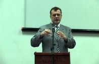 Biblija i medicinska etika – dr Branislav Hačko