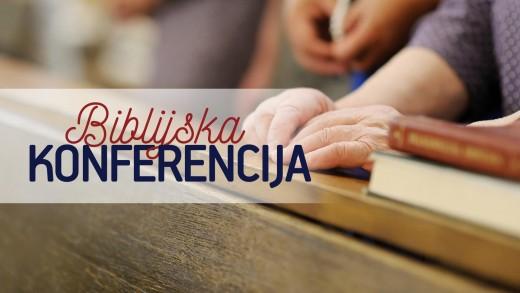 biblijska-konferencija