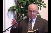 Bog hrabri proroka – Džim Niks