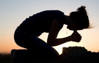 Deluje li molitva – Želimir Stanić