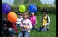 Hvala ti za sunčani dan – Dečiji hor Duga