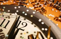 Ima li smisla čestitanje nove godine – Želimir Stanić