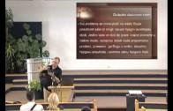 Isus Učitelj
