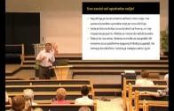 Isceljenje i povratak ravnoteže uma – Pavle Korać