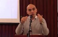 Kakve vođe takav narod – Igor Mitrović