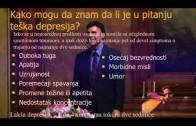 Mentalni poremećaj – dr Nil Nidli