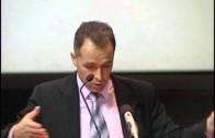 Nikodim – Igor Bosnić