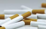 Obmane pušenja – dr Petar Borović