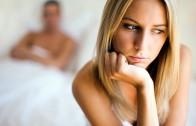 Odobravaš li seksualni odnos – Želimir Stanić