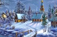Prava slika prvog božića – Želimir Stanić