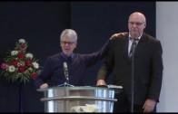 Principi evanđeoskog propovedanja – Dvajt Nelson