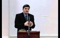Psalmi Davidovi – Aleksandar Macura