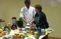 Seminar zdravog kuvanja, 3. deo