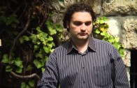 Sh'ma Israel – Attila Rontó