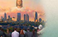 7. Isus je želeo dobro ljudima