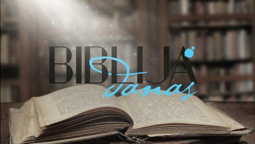 biblija-danas