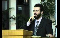 Kad je Bog posatao čovek – Aleksandar Santrač