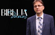 Ilija, od obeshrabrenja do obnovljene snage – Pavle Runić