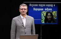 Žan Kalvin
