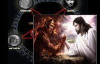 Ko je antihrist?, 2. deo – Robert Erdeg