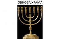 Obnova hrama – Saša Todorović