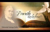 Proročko nadahnuće – delovanje Duha Svetog