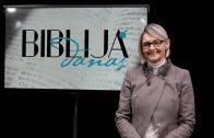 Generacijski gresi i Božje rešenje: Jakov, borac za blagoslov – Lidija Runić
