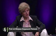 Glog, mirna trava – Mirjana Stojanović Petrović
