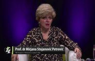 Ren je hrana i lek – Mirjana Stojanović Petrović