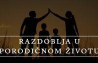 7. Rešenja za porodično jedinstvo