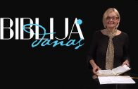 Ruta – Lidija Runić